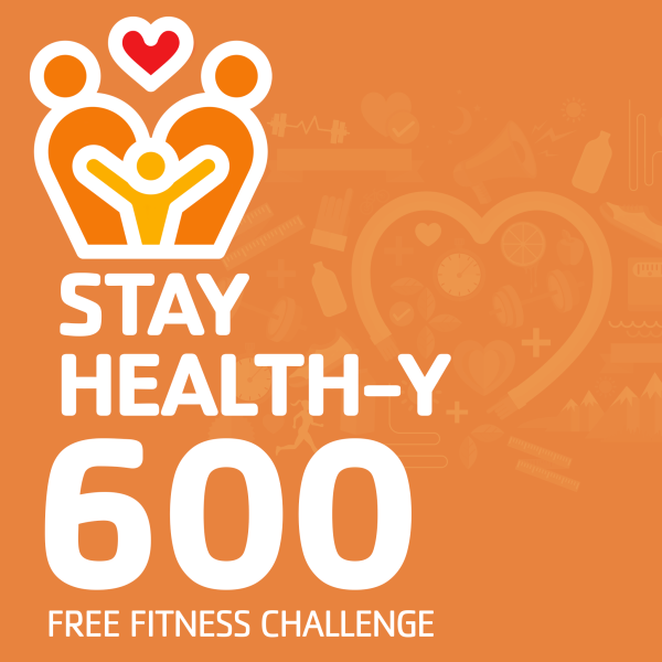 stay-healthy-social-tile (1)
